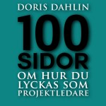 100 sidor projektledare600x800