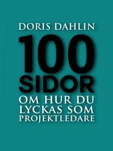 Doris fackböcker i e-boksformatet