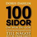 100 sidor utvecklingssamtal_600x800