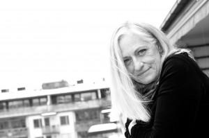 DorisDahlin2015_fotoSV_HeleneRingberg