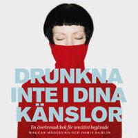 Drunkna_inte_small