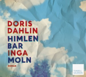 Himlen_bar_inga_moln