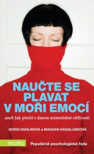 Drunka inte i dina känslor släppt i Tjeckien