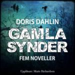 Gamla Synder