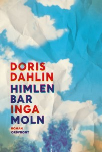 Dahlin_Himlen_omslag