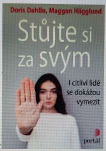 Drunkna inte andras känslor polska
